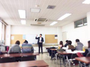 家づくり塾の様子|滋賀で性能とデザインにこだわる注文住宅