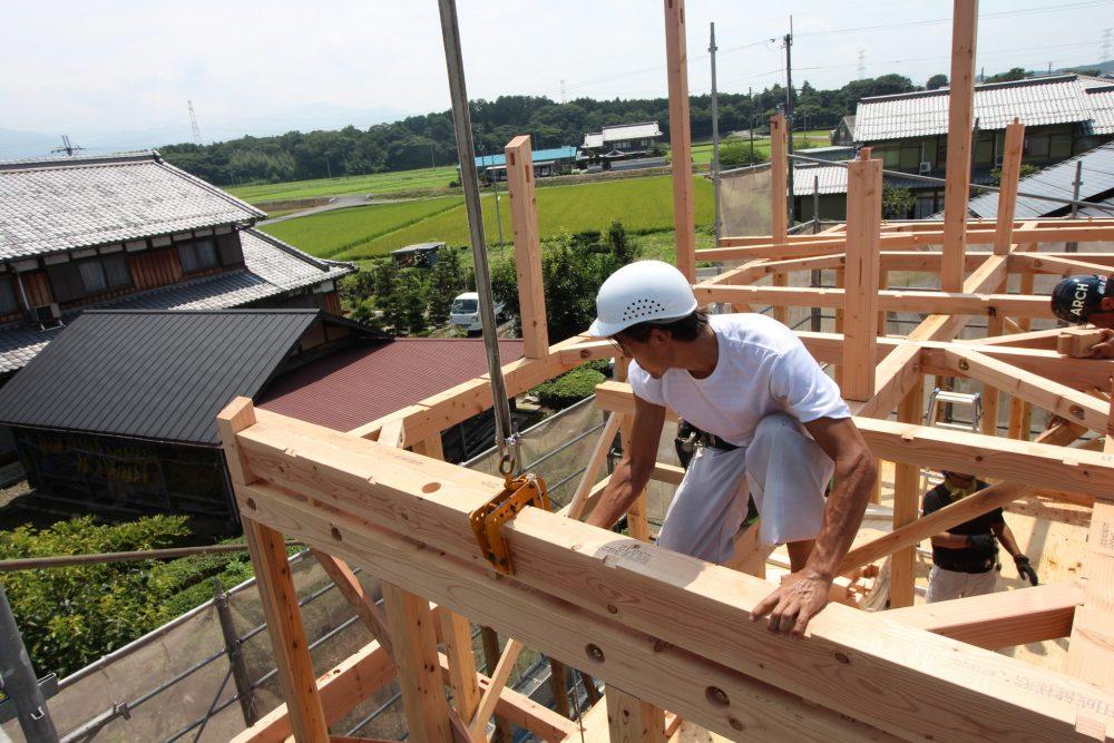 家を建てる「きっかけ」を最後まで忘れないこと