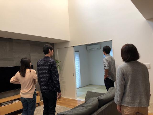 国際見本市「LIVING&DESIGN 2017」に行ってきました
