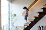 東近江市 モデルハウス