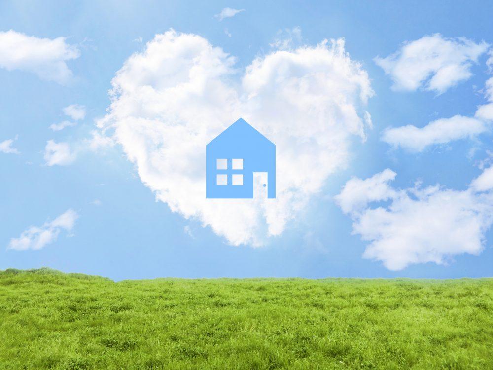 【耐震と防蟻】住まいの構造セミナー
