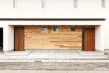 東近江市 大中の家