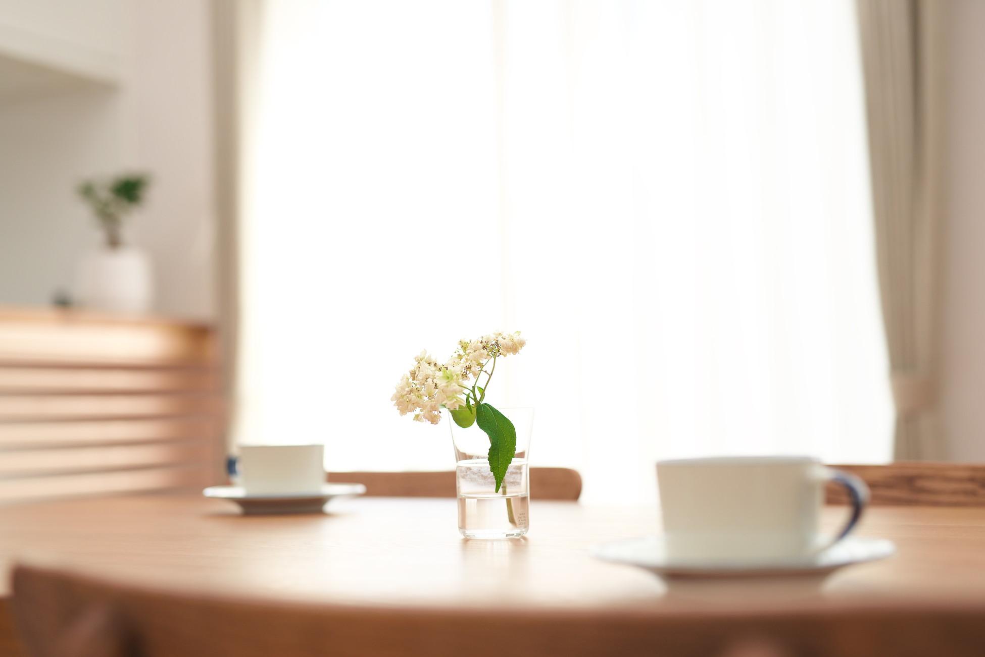 東近江市『躰光寺の家』5
