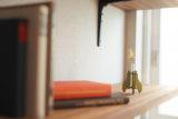 東近江市 躰光寺の家