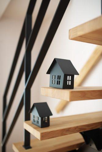 【土地探しのタイミングはいつ?】初めに住宅会社を決めるべき理由