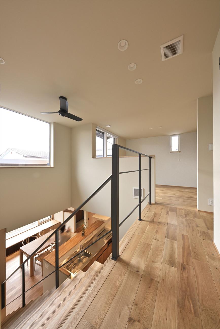 長浜市『小堀の家』13