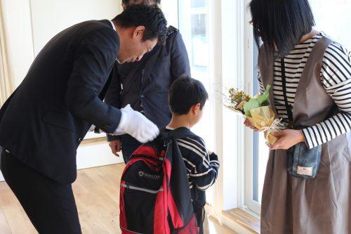 建築日誌|佐野の家4(2019年完成)