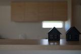 近江八幡市 中小森の家