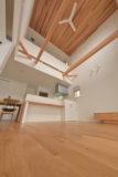 近江八幡市 円山の家