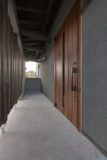 東近江市 佐野の家4