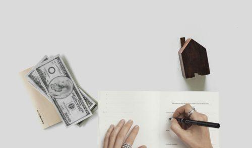 住宅の保証って?ハウスメーカーの長期保証は?