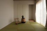 彦根市 平田の家