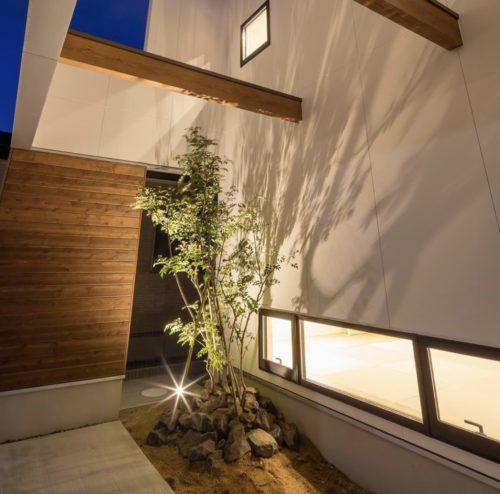 【びわカン出演情報】建築ガッテンQ|数々の賞を受賞した名建築。佐川美術館で体験する自然との対話