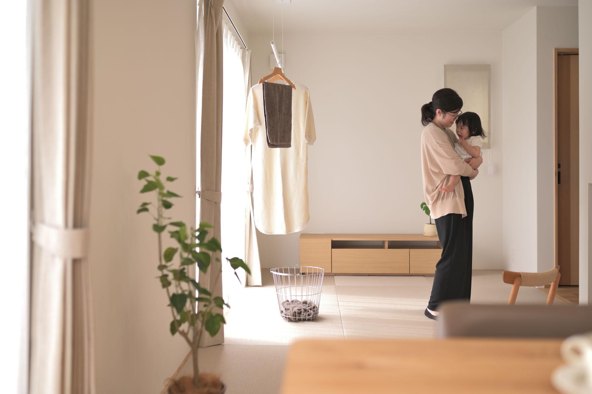 東近江市『平尾の家』4