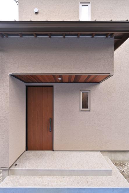 東近江市『平尾の家』21