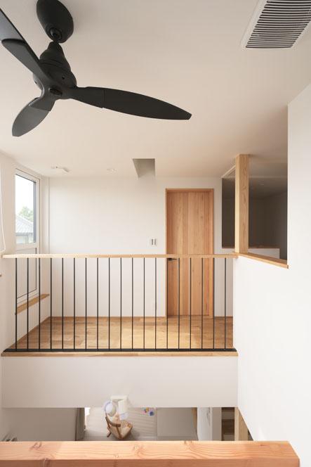 東近江市『平尾の家』10