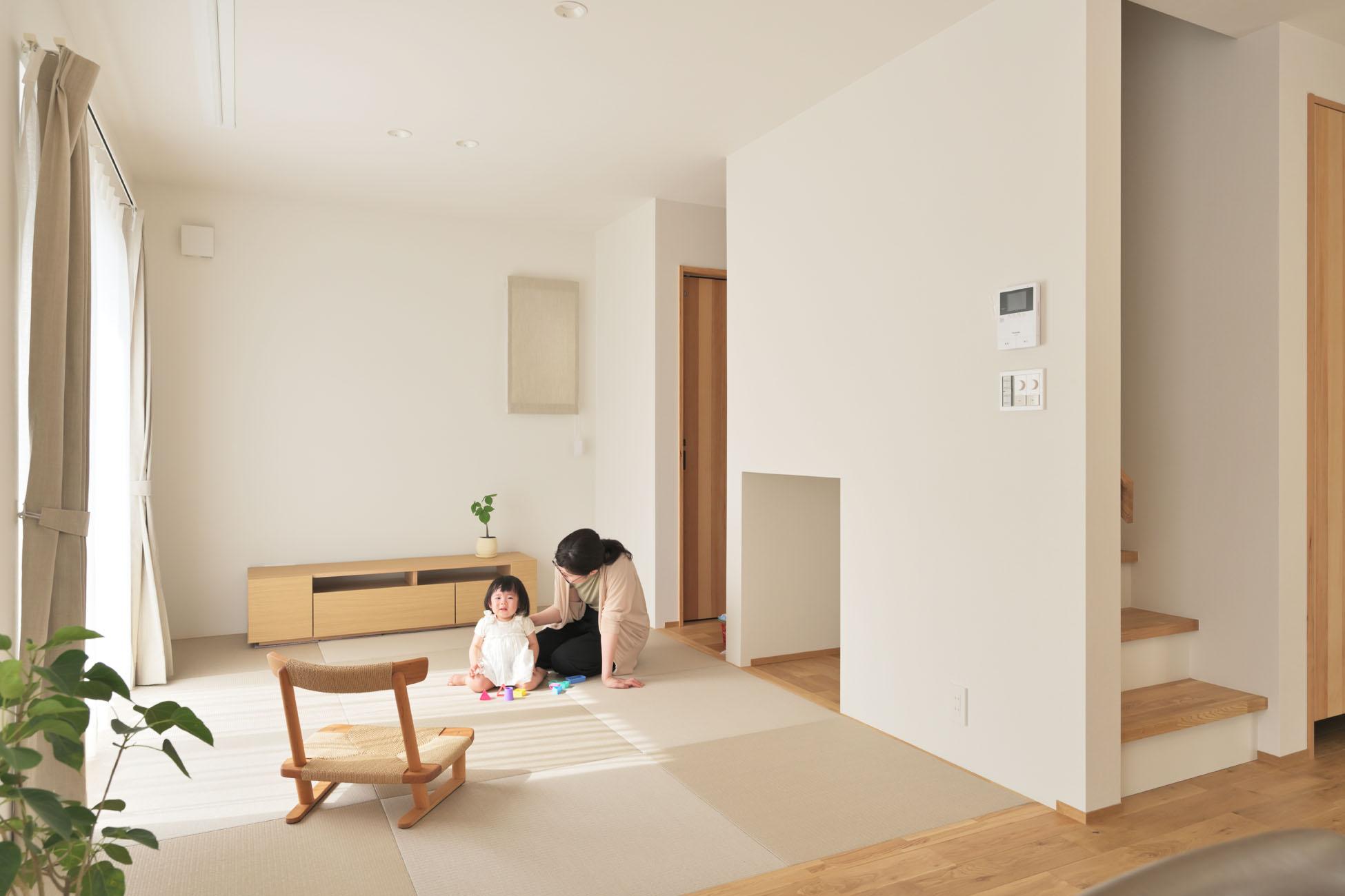 東近江市『平尾の家』6