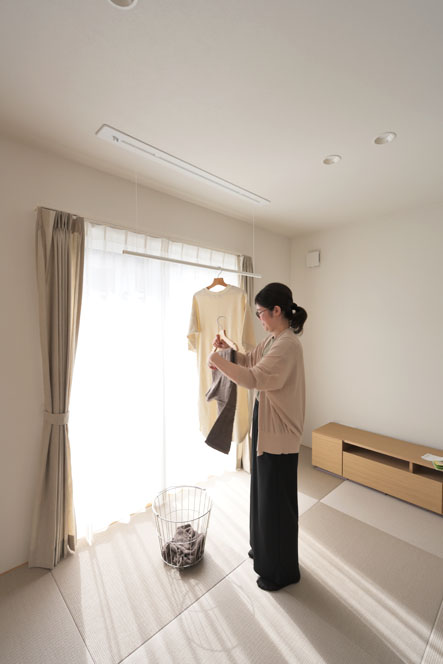 東近江市『平尾の家』2