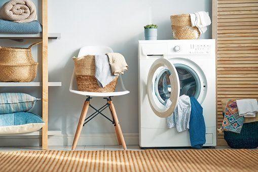 衣類乾燥機『乾太くん』を女性目線で紹介
