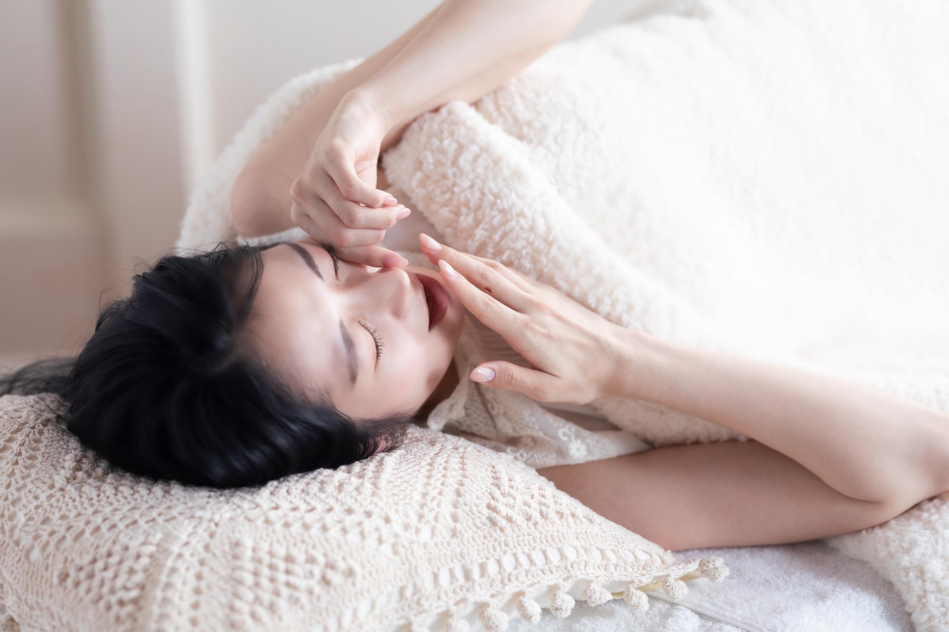 【住まいと睡眠】世界が注目する睡眠の品質向上とは