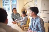 滋賀県近江八幡市「千僧供の家」