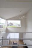 滋賀県守山市 石田の家