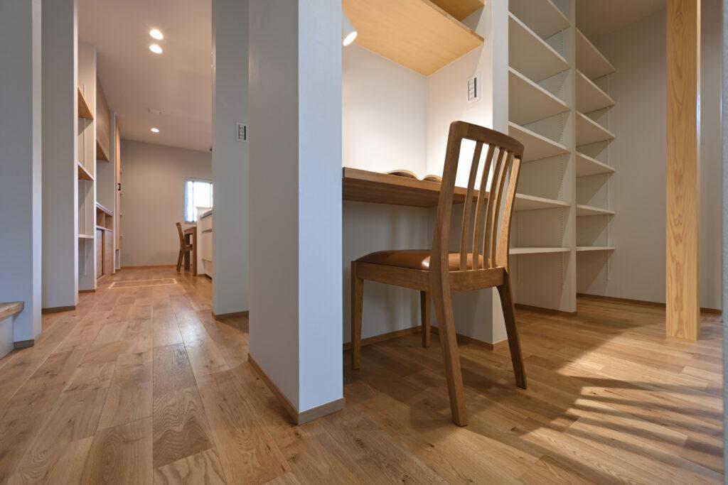 平田の家2|完成・お引き渡し