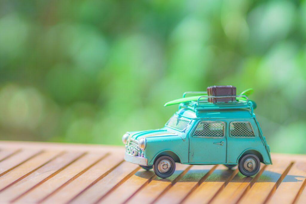 なぜ車の燃費は気にするのに家の燃費は気にしないのか